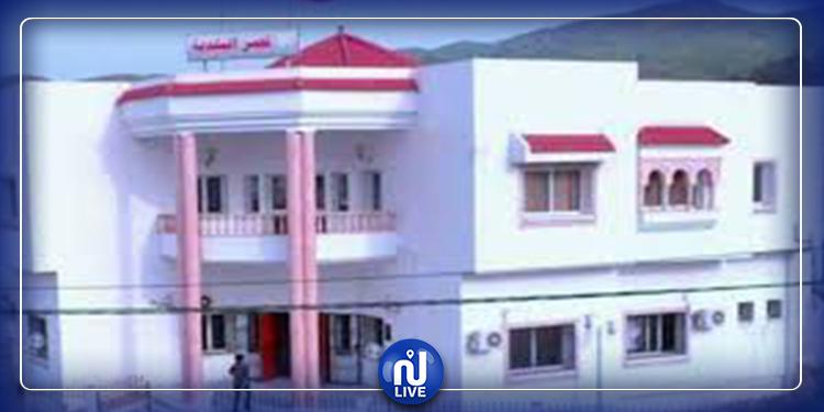 جندوبة: استقالة عضوان من المجلس البلدي بغار الدماء