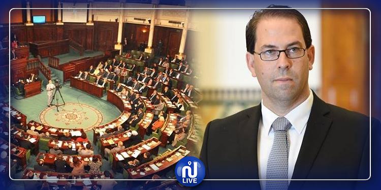 الأستاذ سليم اللغماني: لا يوجد عائق قانوني لحلّ البرلمان وسحب الثقة من الشاهد ممكنة
