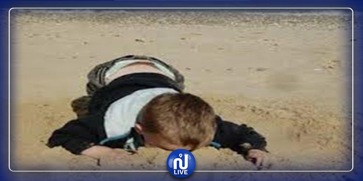 خبراء يكتشفون فوائد أكل التراب والطين !