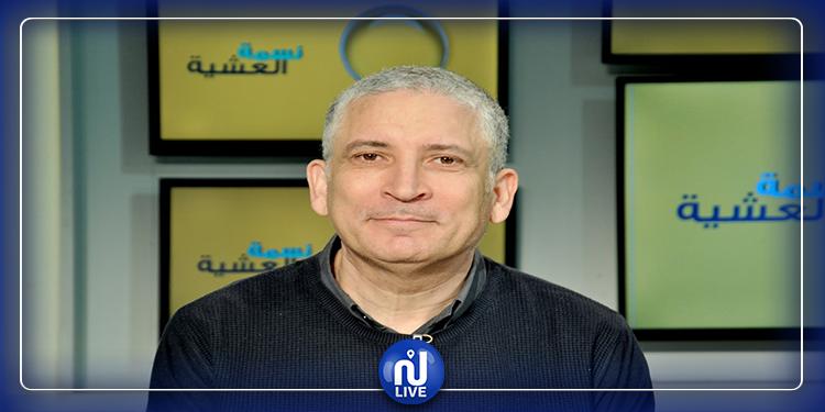 الدكتور نجيب المزعني يقدّم  الحلول البديلة لـضرب الأطفال (فيديو)