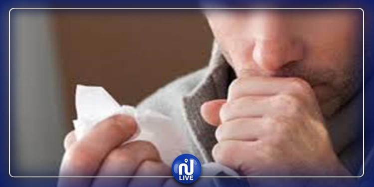 المهدية: المستشفى يستقبل حالة مصابة بفيروس 'h1n1'