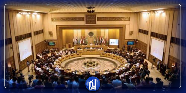 Parlement arabe : une nouvelle loi pour préserver et protéger les antiquités arabes