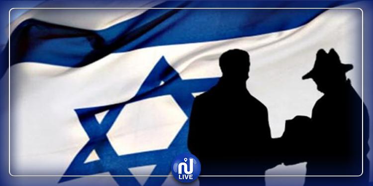 وزارة الخارجية: أيّ شكل من أشكال العلاقات مع الكيان الصهيوني مرفوض