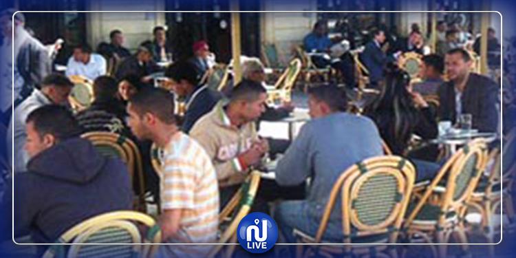 تراجع نسبة البطالة في تونس إلى14.9 %