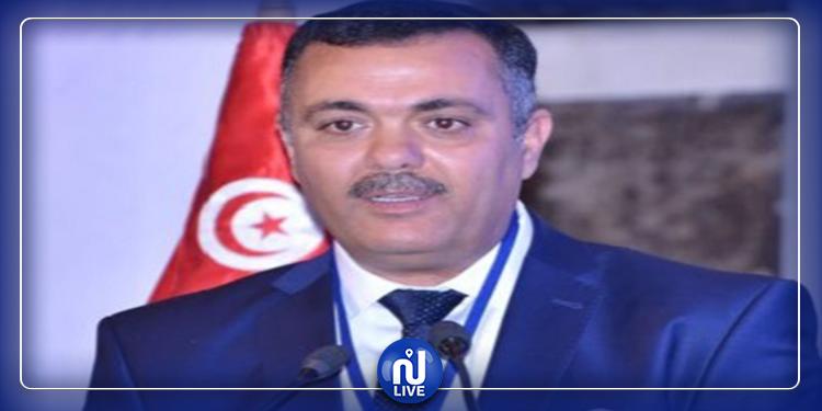 مع انتشار كورونا: 5 آلاف معتمر تونسي في السعودية
