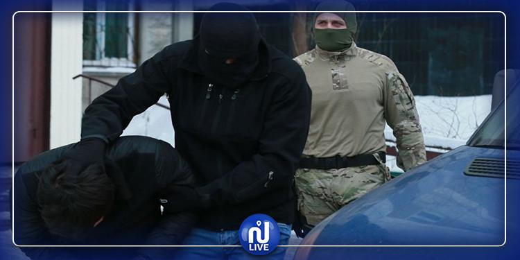 اعتقال عناصر من ''جماعة التبليغ''