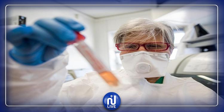 Covid-19: la clinique Saint-Augustin accueillera les patients contaminés