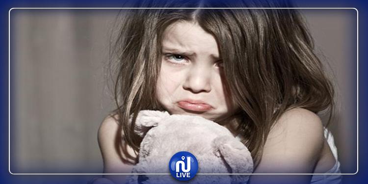 فيروس كورونا والأطفال..طريقة تعامل الأولياء مع أبنائهم