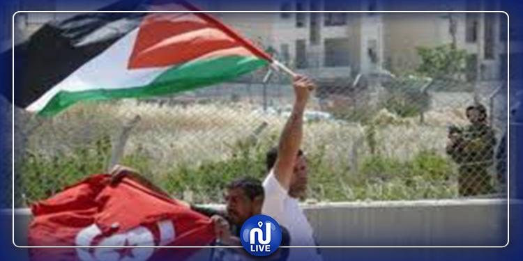 فيروس كورونا: رئاسة الجمهورية تدعو الأحرار في تونس والعالم إلى مساعدة فلسطين
