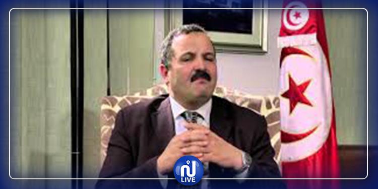 وزير الصحة: فيروس كورونا يحصد 3 أرواح في تونس