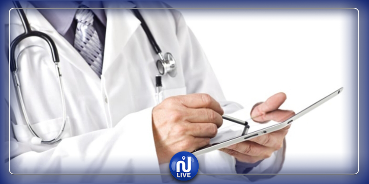 مستشفى شارل نيكول: إصابة رئيس قسم  الكلى بفيروس كورونا