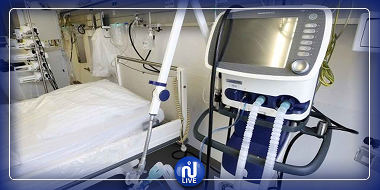 جندوبة: متطوعون يتبرعون بجهاز تنفس اصطناعي لمستشفى بوسالم