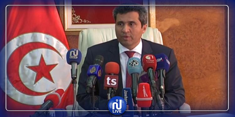 تجنبا للعدوى:  وزير النقل يدعو المشغلين لتغيير أوقات العمل (فيديو)