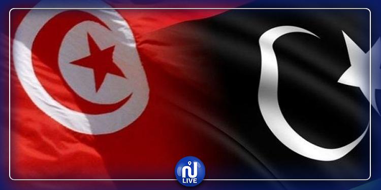 مساعد وزير الخارجية الأمريكي : دور تونس كبير في دعم الحل السياسي في ليبيا
