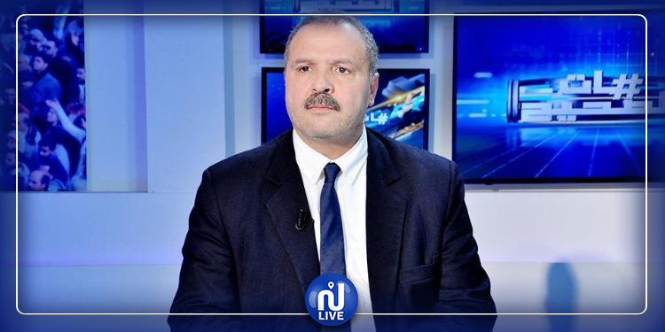 وزير الصحة يؤكد استمرار صرف رواتب المعنيين بالعزل الصحي