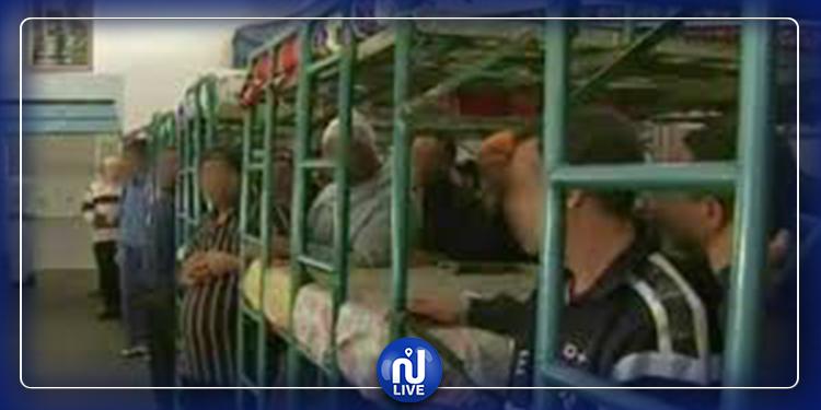 كورونا والمساجين: دعوة رئيس الجمهورية لسن عفو خاص تكميلي