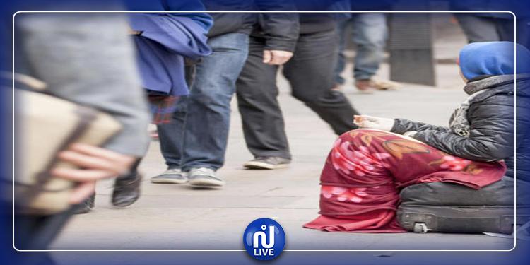 الفقر يهدد الملايين بسبب تفشي فيروس كورونا