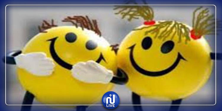 العلماء يكتشفون أخيرا مُسببات السعادة !