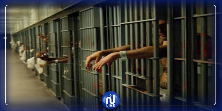 قفصة: مطالب بتعقيم كل المقرات الأمنية والسجنية وتأجيل كل التظاهرات بالجهة