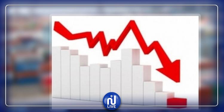 تونس: تراجع نسبة التضخم إلى 5،8 %