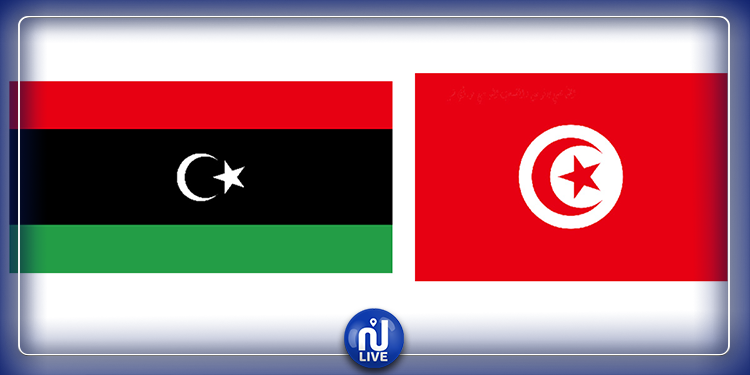 الحكومة الليبية تدين بشدة التفجير الإرهابي بالبحيرة 2