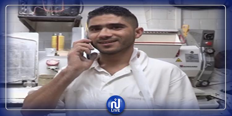 تونسي يفوز بجائزة أفضل خبز في فرنسا (فيديو)