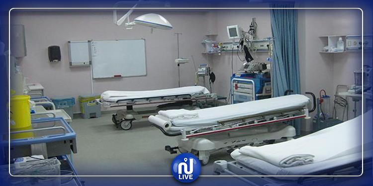 نابل: توتر في المستشفى الجهوي بعد  توافد 3 وفيات
