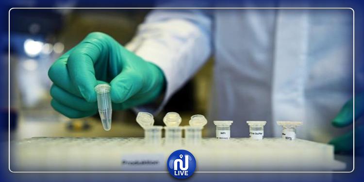 خلال 48 ساعة: اكتشاف لقاح يقتل فيروس كورونا