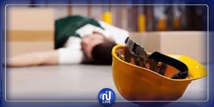 اتحاد الشغل: الترفيع في جرايات المتضررين من حوادث الشغل والأمراض المهنية