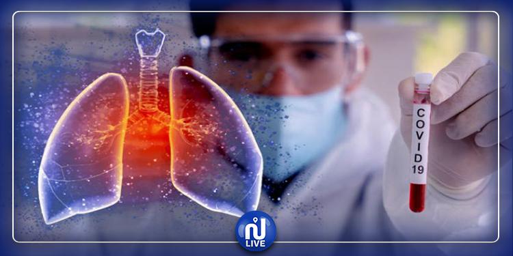 نابل: تسجيل حالة جديدة مصابة بالكورونا