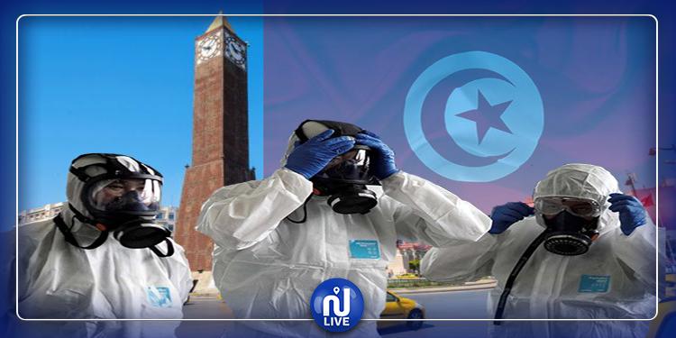فيروس كورونا: التونسي بين مطرقة الحجر الصّحي وسندان متطلبات الحياة