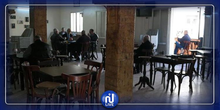 باردو: غلق مقهى ومحل لبيع الخضر بسبب الأسعار المشطة