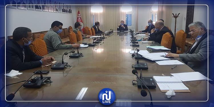تونس تواصل استعدادات تنظيم موسم الحجّ في انتظار إجراءات السعودية