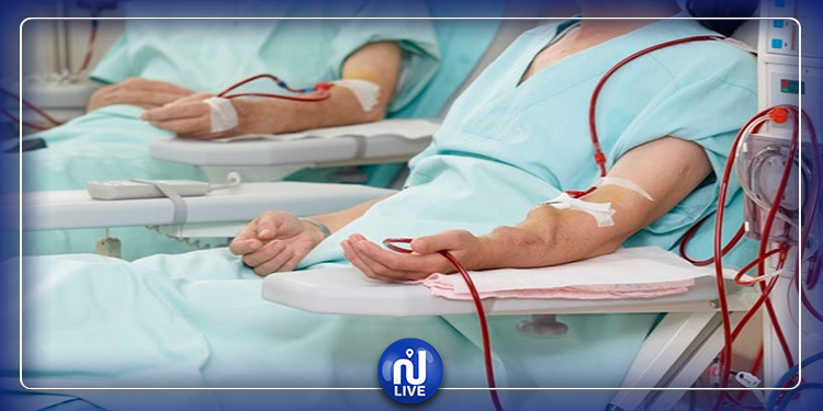 جربة: مرضى تصفية الدم يطلقون صيحة فزع ونداء استغاثة