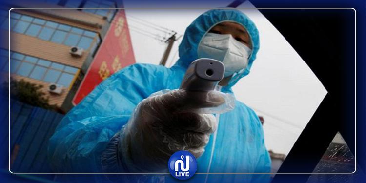 فيروس كورونا يعاود الظهور من جديد في قفصة
