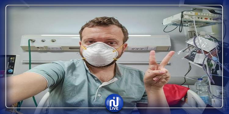 بن عروس:  6 أشخاص ينتصرون على فيروس كورونا