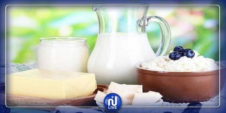 استهلاك الحليب غير المعقم ومشتقاته ..وزارة الصحة تنصح التونسيين