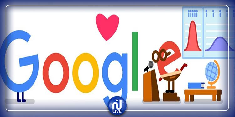 غوغل يرسل 'قلب حــبّ' لجميع العاملين في مجال الصّحة (فيديو)