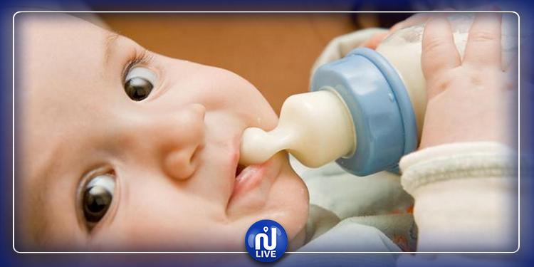 البحث عن علاج لفيروس كورونا في حليب الأم !