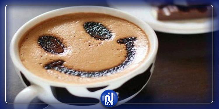 دراسة: شرب القهوة  يقلل خطر الإصابة بمرض الـباركنسون