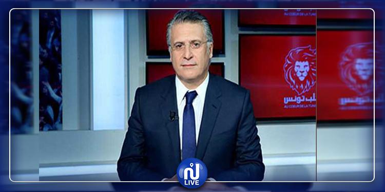 نبيل القروي: تونس البلد الوحيد الذي تجنب حربا أهلية