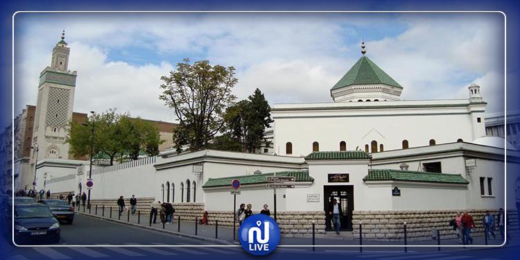 فرنسا: إعادة فتح المساجد ودور العبادة اليوم