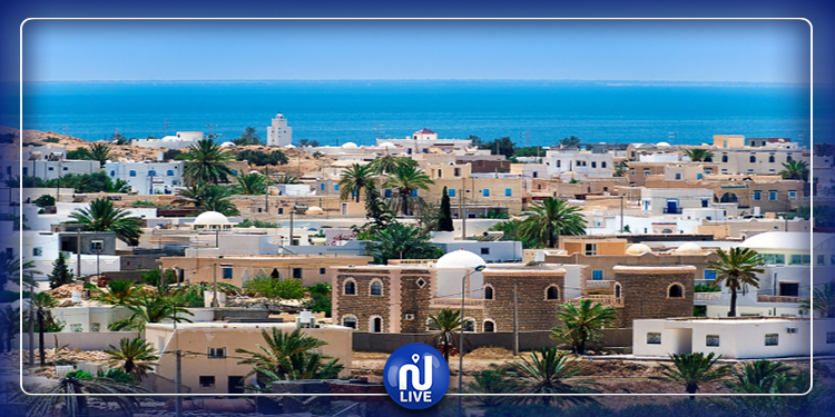 بينهم جزيرة تونسية: أجمل الجزر السياحية العربية