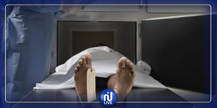 بن قردان: تعفن جثة كهل والعائلة ترفض تسلمه من المستشفى