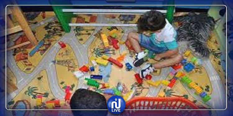 منوبة: أغلب مؤسسات الطفولة ترفض استئناف نشاطها