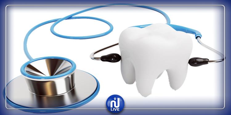 الأحد القادم: امكانية تعديل تعريفة أطباء الأسنان