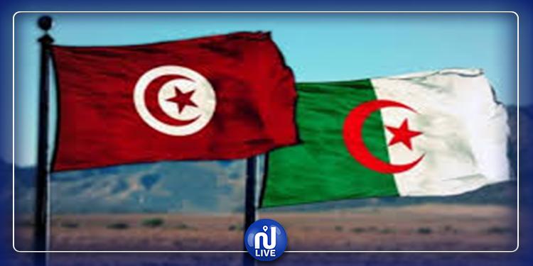 الجزائر تقرر  إجلاء 400 من رعاياها في تونس برا