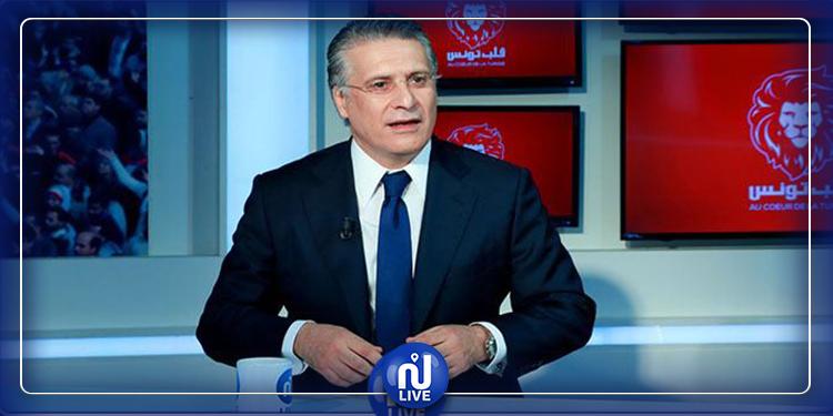 نبيل القروي:  إصلاح المالية العمومية هو الحلّ للـوضع الاقتصادي الـوطني