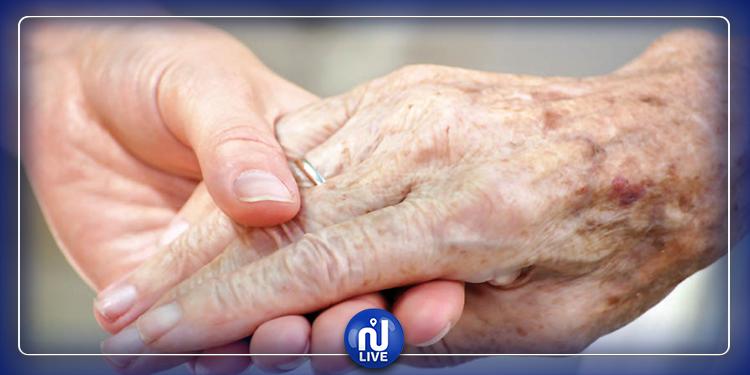 حملة لفائدة كبار السن  شعارها 'كرامتنا من كرامة كبارنا'