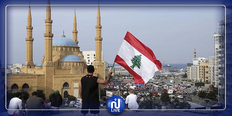 لبنان يفتح المساجد والكنائس تدريجيا